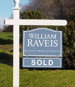 the walsh team - william raveis - Wellesley - real estate