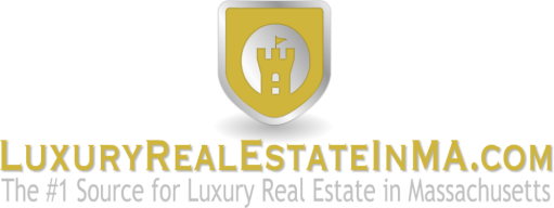 Visit Our Website LuxuryRealEstateInMA.com
